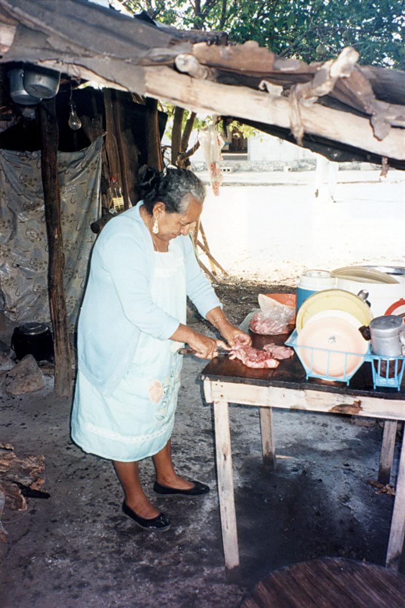 carmita_cocinar
